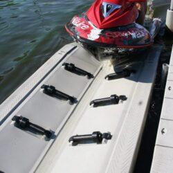 Porty najazdowe dla skuterow wodnych 4 800x800 Kopiowanie
